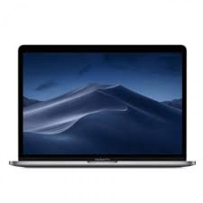 Apple MacBook Pro 13 Inches Touch Bar and ID | 1.4ghz Quad-Core i5 Processor (512GB SSD | 8GB RAM)
