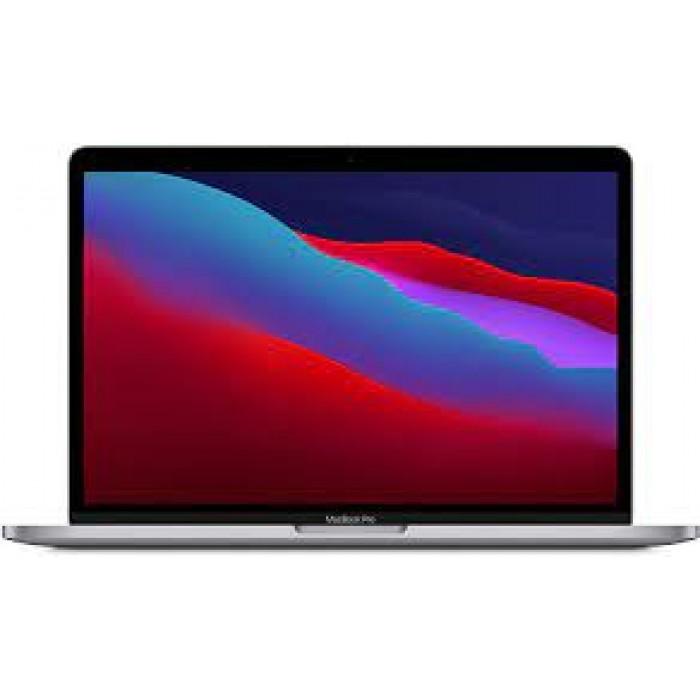 Apple MacBook Pro 13 Inches 8C GPU (512GB SSD | 8GB RAM)