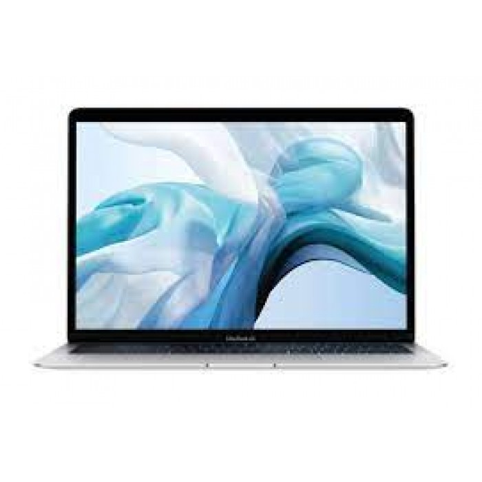 Apple MacBook Air 13 Inches Touch ID |1.6GHz dual-core Intel Core i5 (512GB SSD | 8GB RAM)