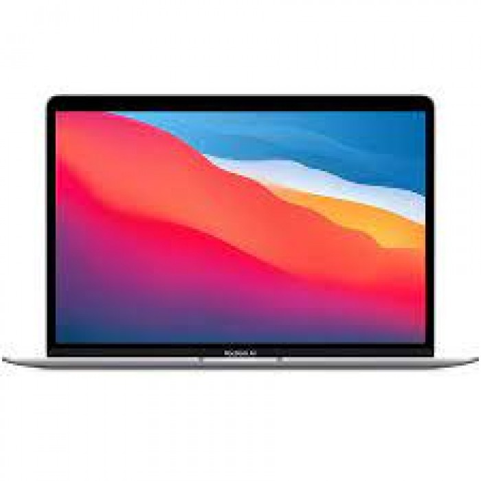 Apple MacBook Air 13 Inches Touch ID |1.1GHz  Intel Core i5 (512GB SSD | 16GB RAM)