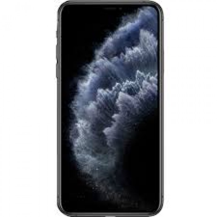 Apple iPhone 11 Pro Max Dual 64GB 4GB RAM