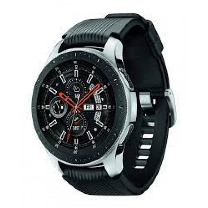 Samsung 3 46MM Wrist Watch