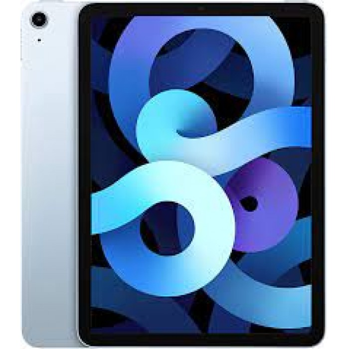 Apple iPad Air 4 (2020 256GB LTE)