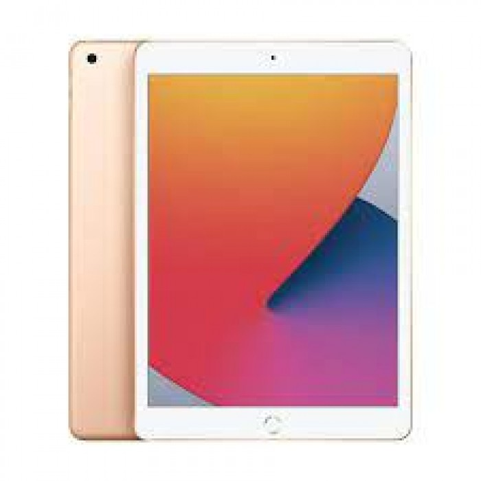 Apple iPad 8th Gen (10.2 Inches 2020 32GB WIFI Only)
