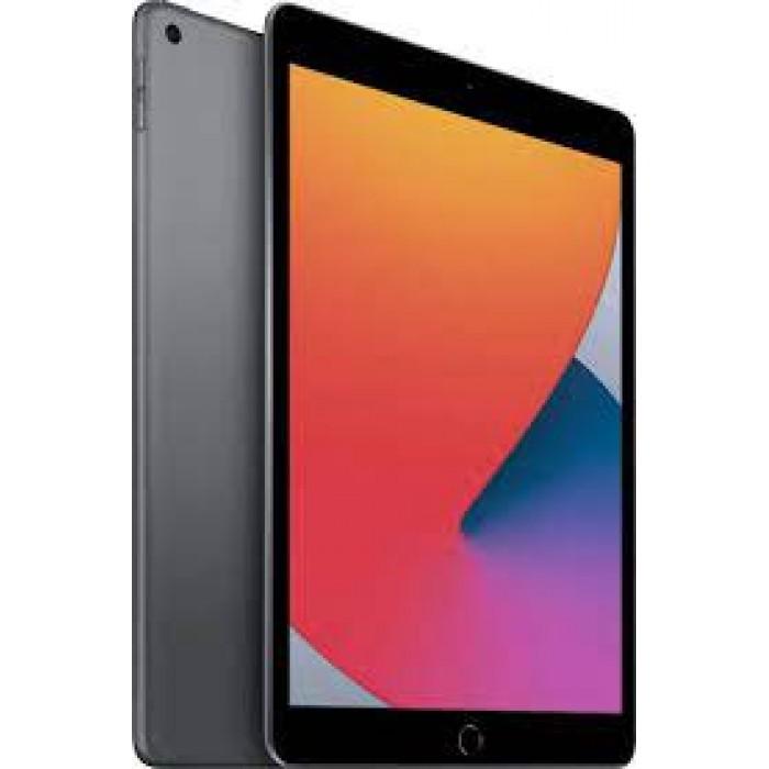 Apple iPad 8th Gen (10.2 Inches 2020 128GB WIFI)