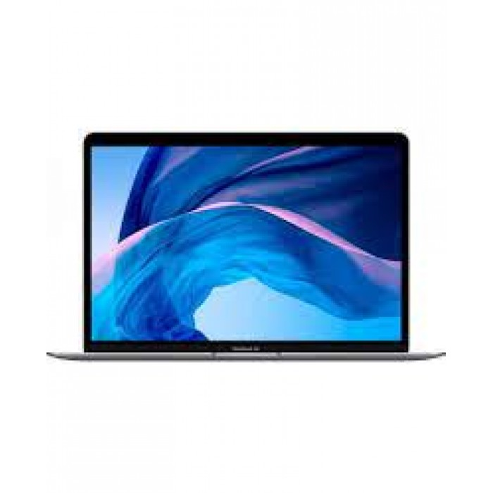 Apple MacBook Air 13 Inches | Core i5 Touch ID | 1.1Ghz | 256GB SSD | 8GB  RAM