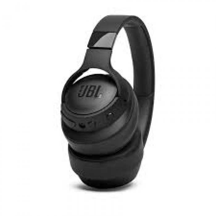 JBL TUNE 750BTNC Headphone