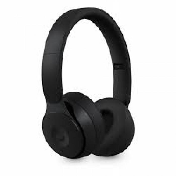 Beats Solo Pro Wireless Noise Cancelling Headphone
