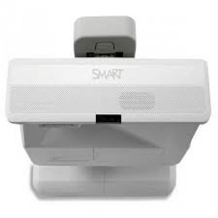 Smart 3600 Lumens U100W Projector