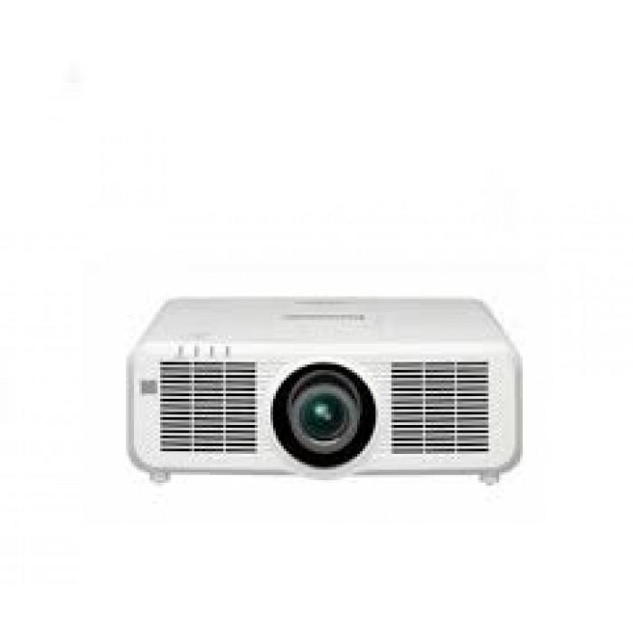 Panasonic 8000 Lumens PT-MZ770U Projector