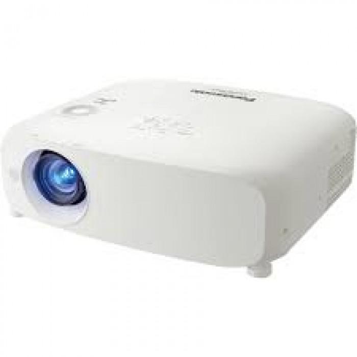 Panasonic 5000 Lumens PT-VZ580U Projector