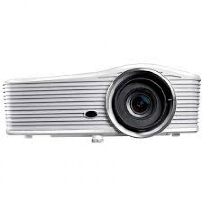 Optoma 6500 Lumens WU615 Projector