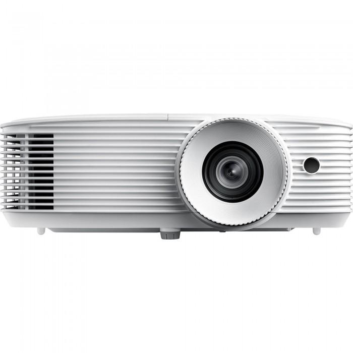 Optoma 4500 Lumens EH412 Projector