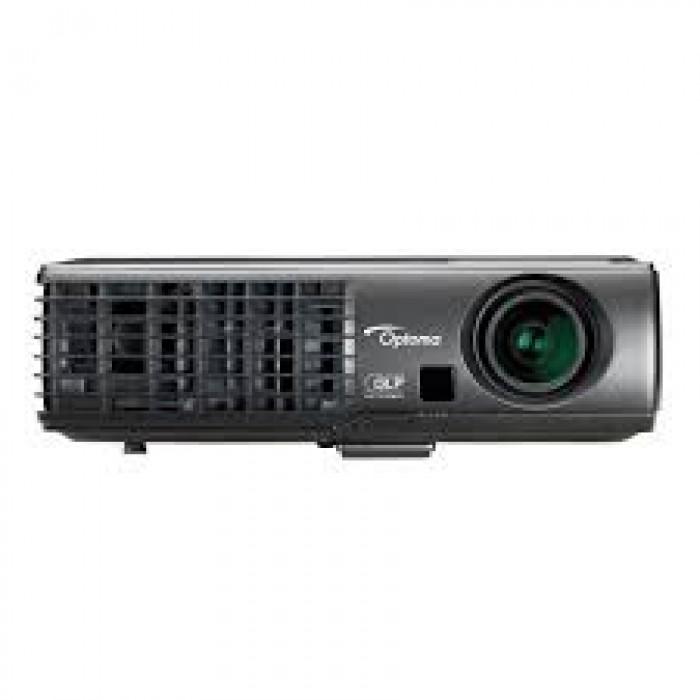Optoma 3100 Lumens W304M Projector