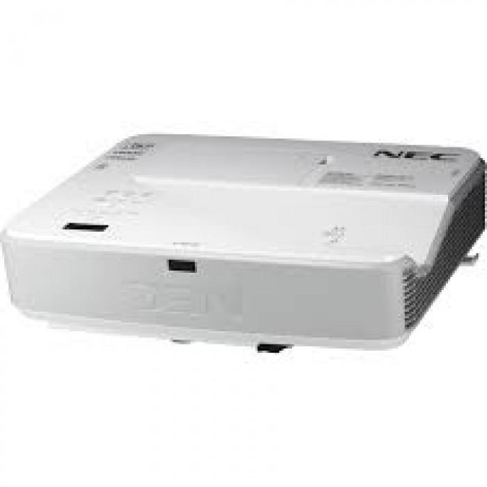 NEC NP-U321H 3200 Lumens Projector