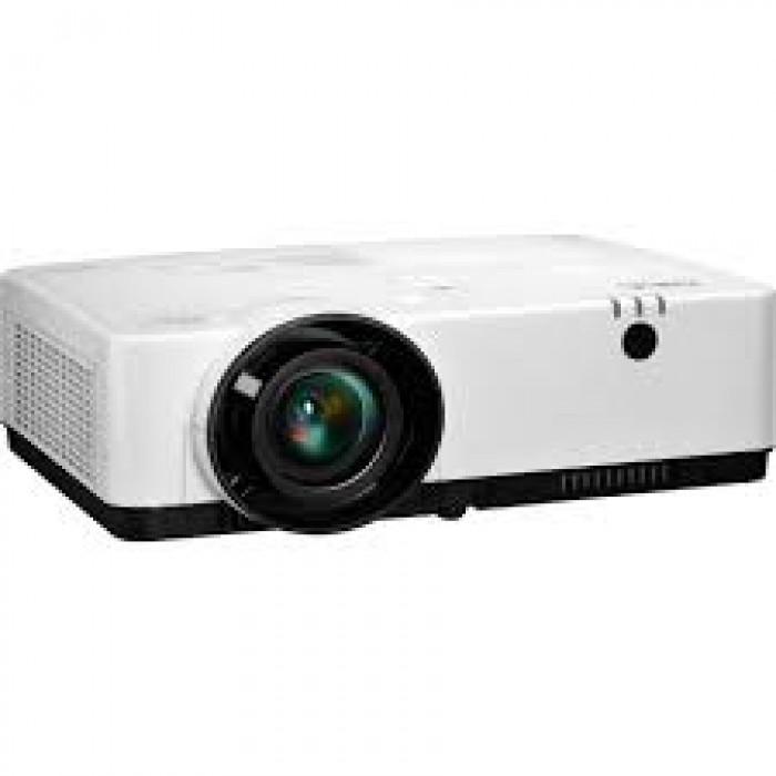 NEC NP-ME402X 4000 Lumens Projector