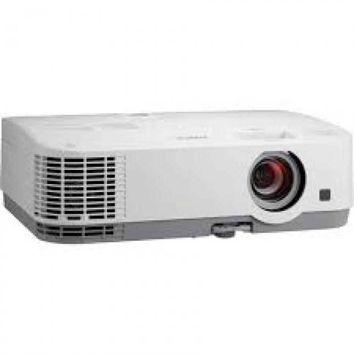 NEC NP-ME401X 4000 Lumens Projector