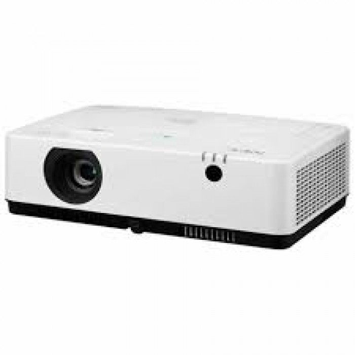 NEC NP-MC382W Projector
