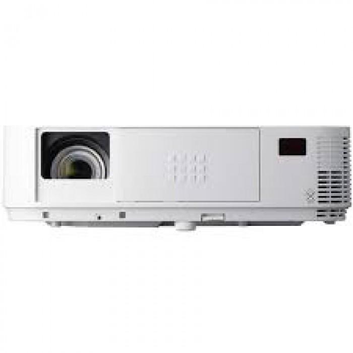 NEC NP-M403H 4000 Lumens Projector