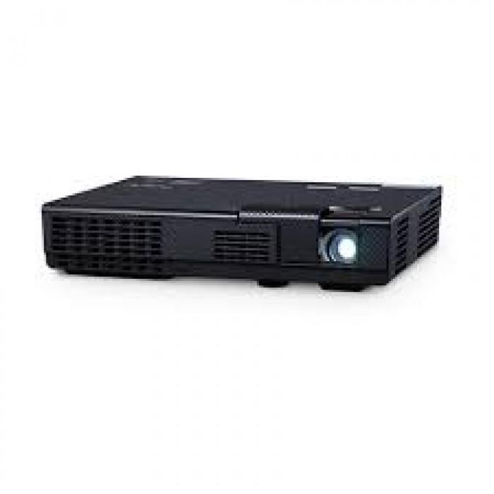 NEC Mini 102W 1000 Lumens Projector