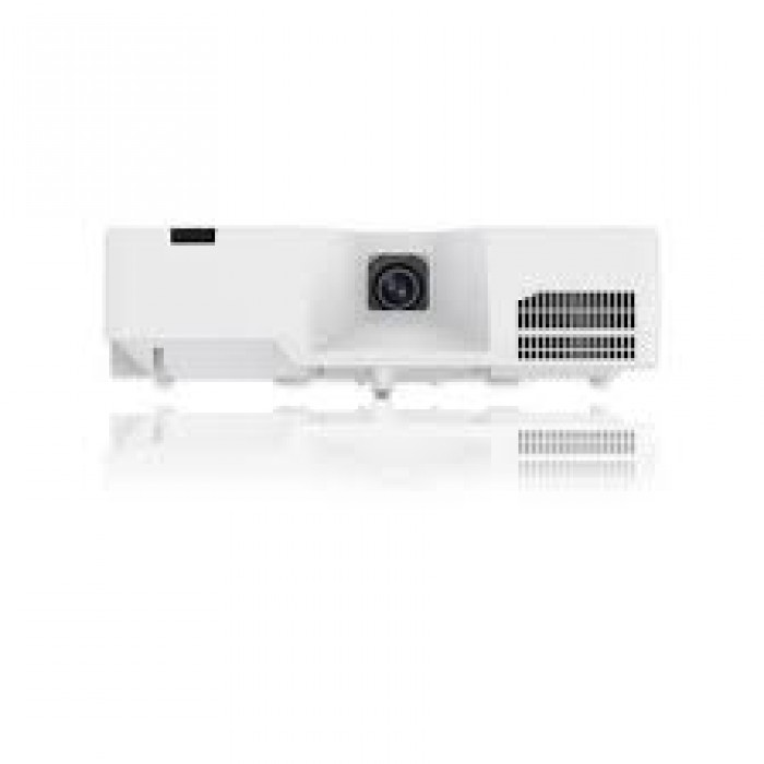 Maxell MP-WU5503 5000 Lumens Laser Projector