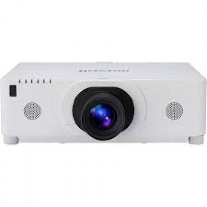 Maxell MC-WX8751W 7500 Lumens Projector