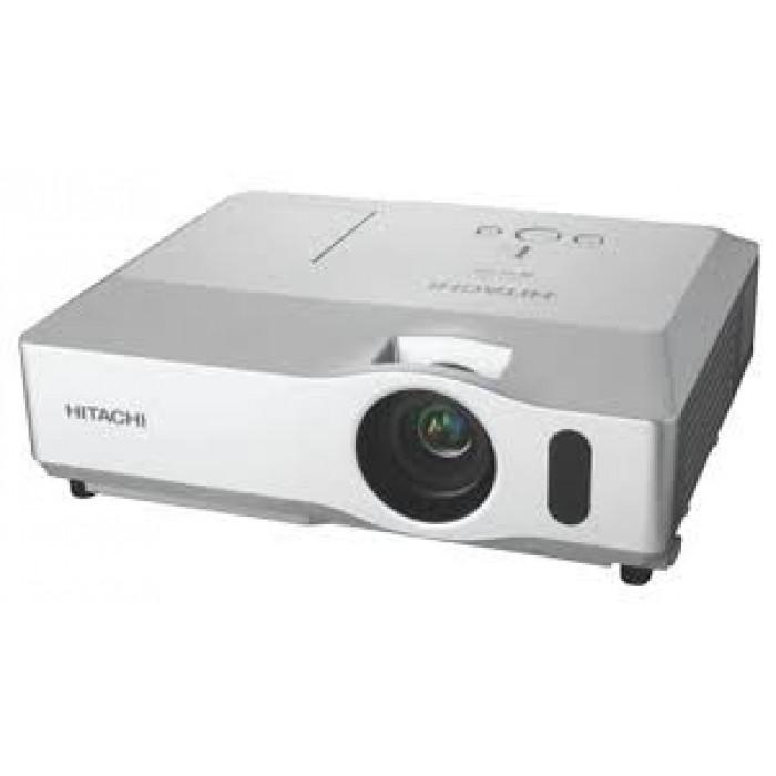 Hitachi CPX1 2000 Lumens Projector