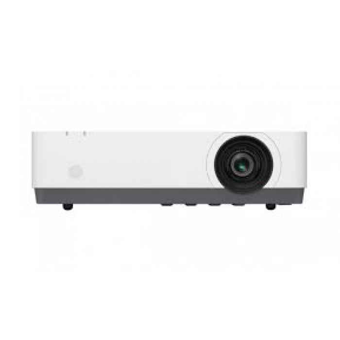 Sony 3200 LUMENS VPL-EX433 Projector