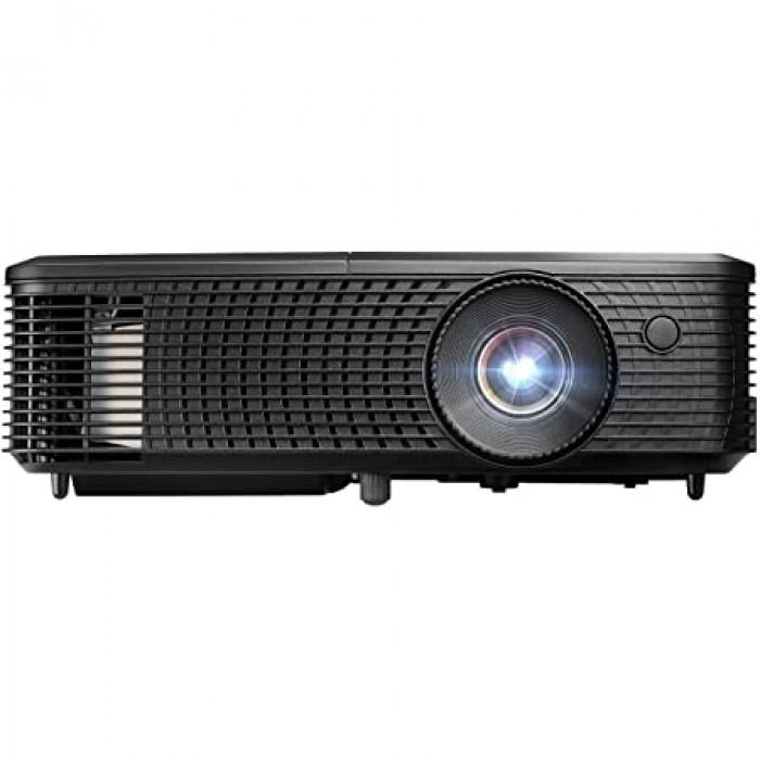 Optoma 3000 Lumens HD142X Projector