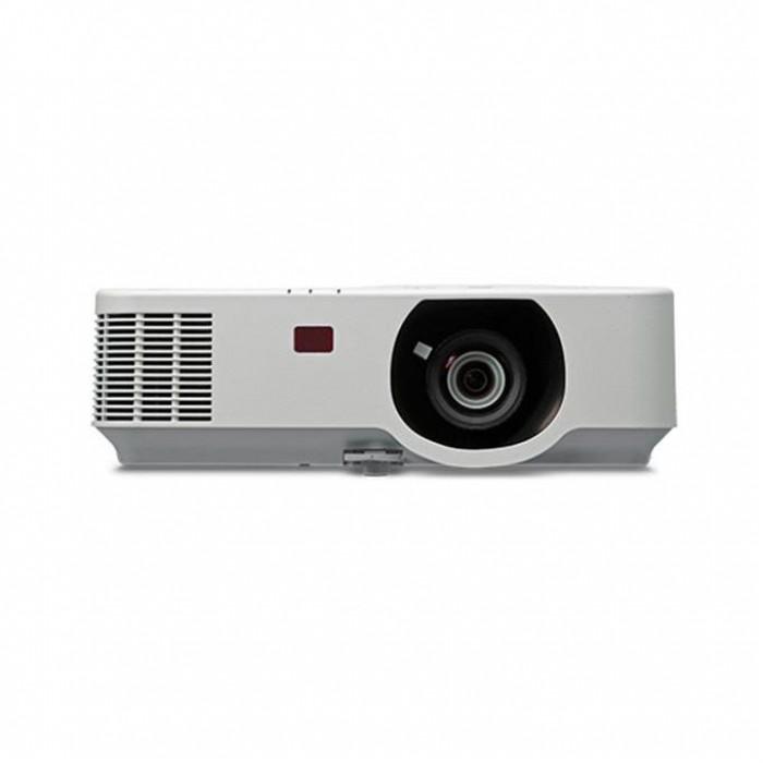 NEC 5500 Lumens NP-P554U Projector