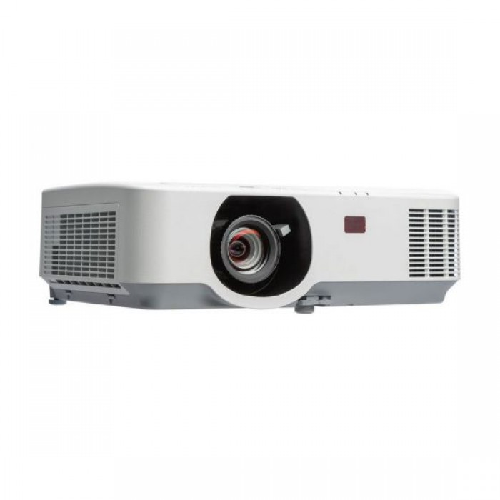 NEC 5200 Lumens NP-PE523XG Projector