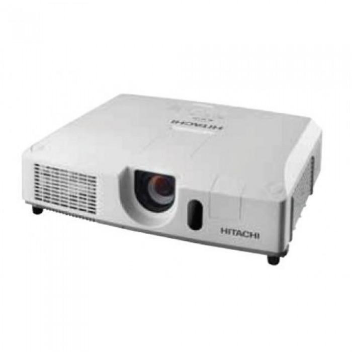 Hitachi 5000 Lumens CP-X5022WN Projector