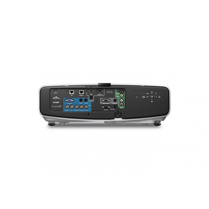 Epson 7000 Lumens CB-G6370 Projector