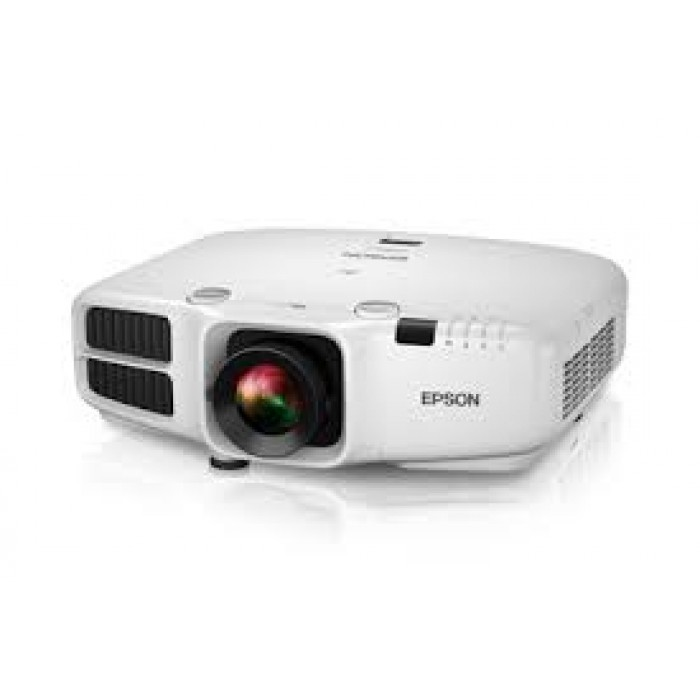 Epson 6500 Lumens EB-G6170 Projector