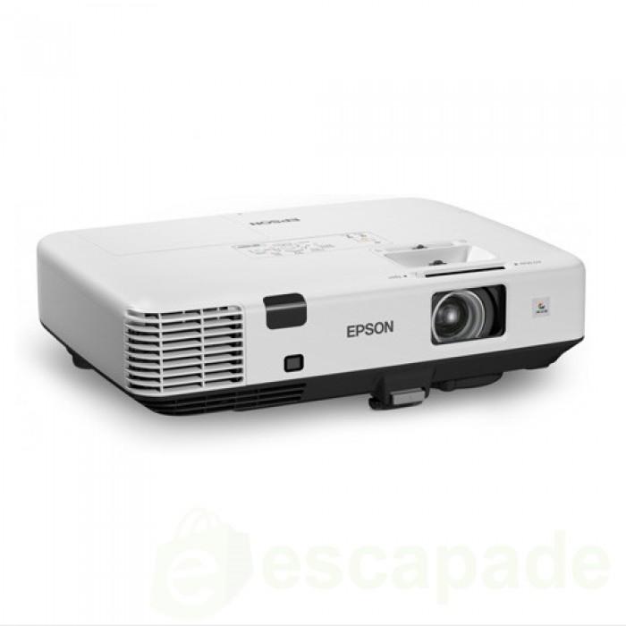 Epson 5000 Lumens EB-1960 Projector