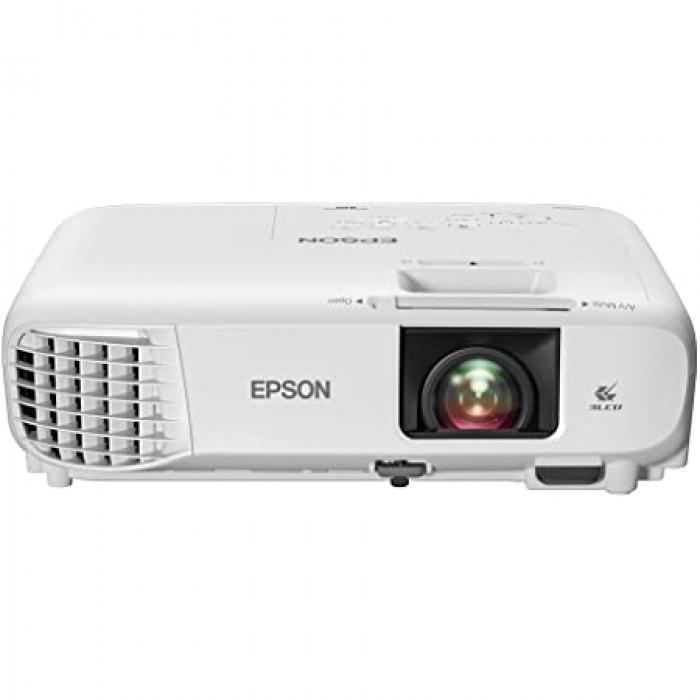 Epson 3000 Lumens Home Cinema 880 Projector