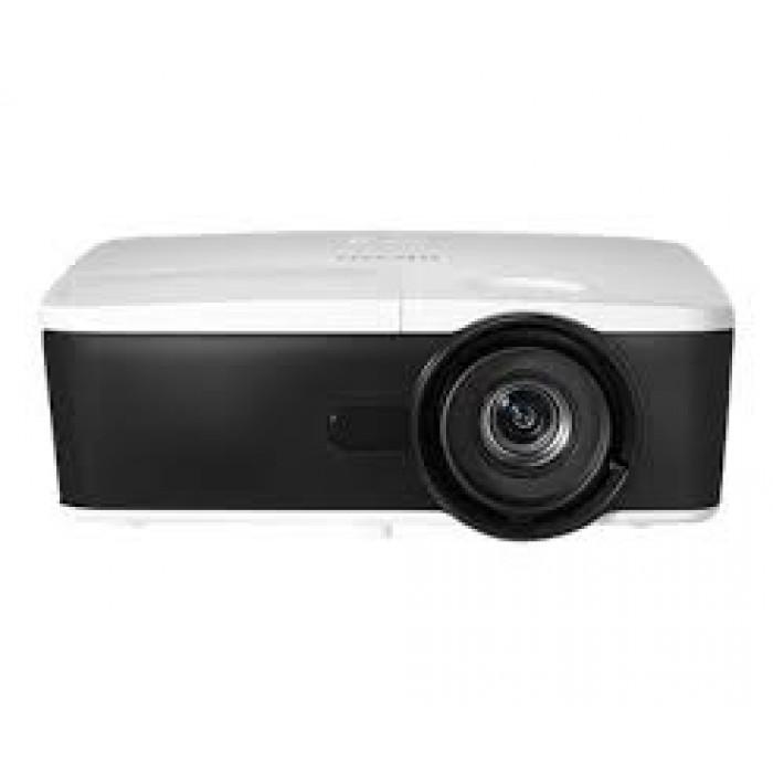 RICOH 6000 Lumens PJX5580 Projector