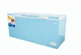 NEXUS Chest Freezer -Cool Pack Blue NX-695CP