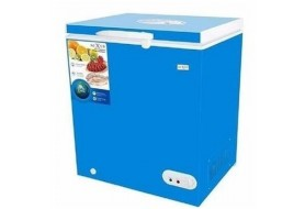 CHEST Freezer Cool Pack Blue NX-595CP