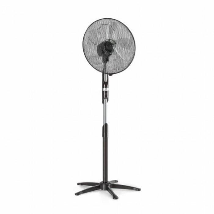NEXUS 20-Inch Industrial Fan NX-IF4820B Black