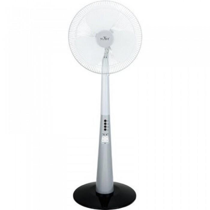NEXUS 16-Inch Rechargeable Fan NX-RF4520R