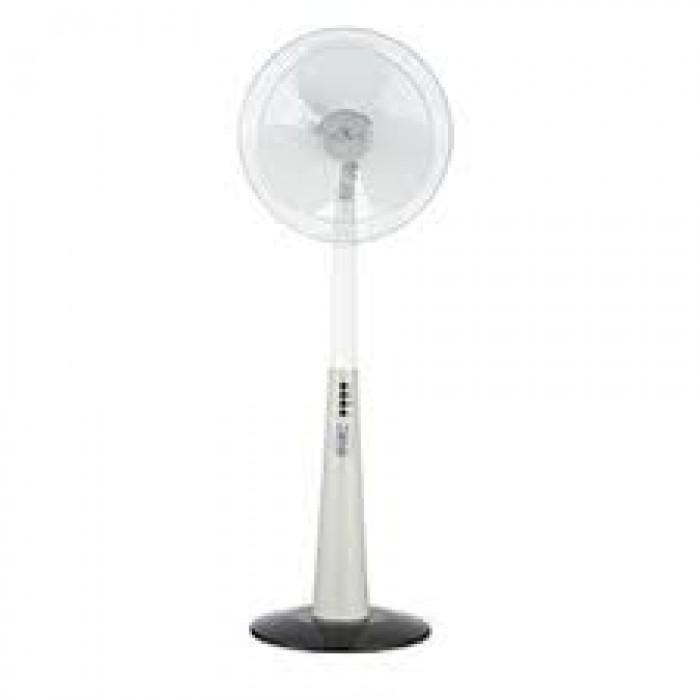 NEXUS 16 Inches Rechargeable Fan (4) NX-RF4510