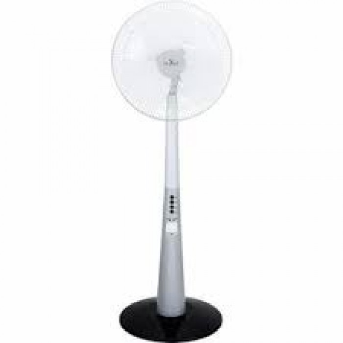 NEXUS 18 Inches Rechargeable Fan (4) NX-RF4530R