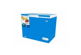 NEXUS Chest Freezer -Cool Pack Blue NX-490CP