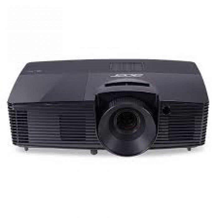 Acer 3600 Lumens X118H Projector