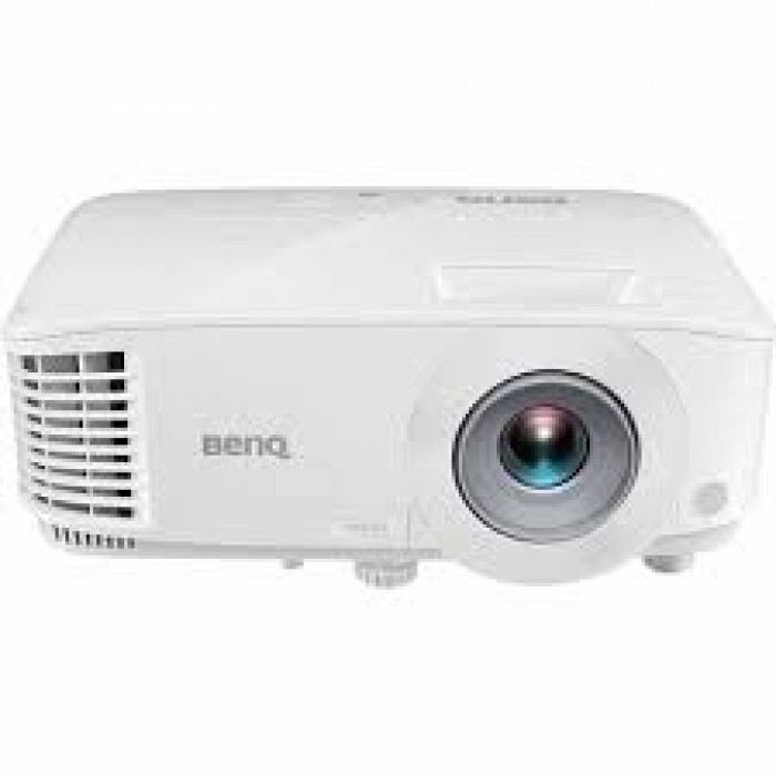 BenQ 4000 Lumens MW732 Projector