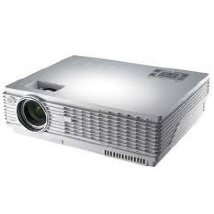 BenQ 1500 Lumens W100 Projector