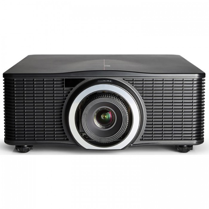 Barco 10000 Lumens G60-W10-WUXGA Projector