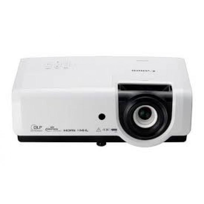 Canon 4200 Lumens LV-HD420 Projector