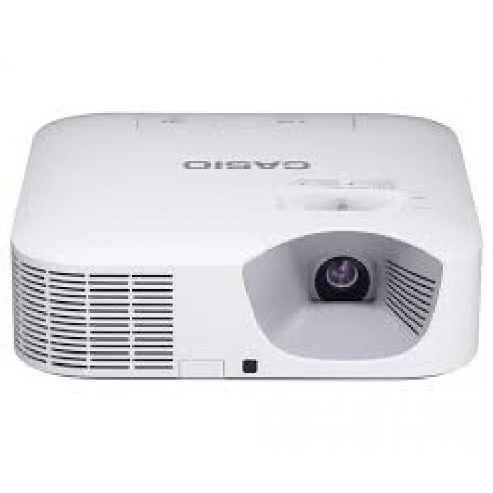 Casio 3500 Lumens XJ-VC110 Projector